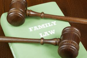 New York State family law changes